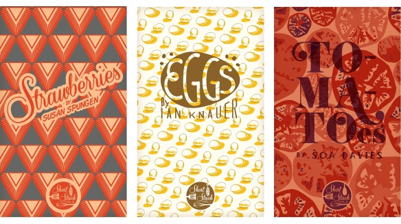 eggs_COVERfront