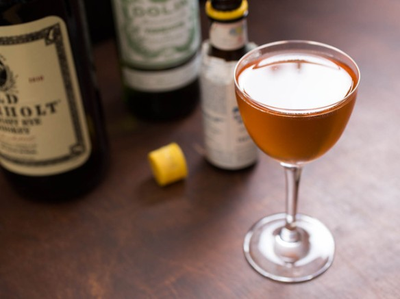 20150323-cocktails-vicky-wasik-Brooklyn-thumb-625xauto-421619