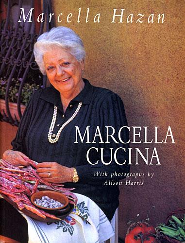 Hazan-Marcella-Cucina-BAR500
