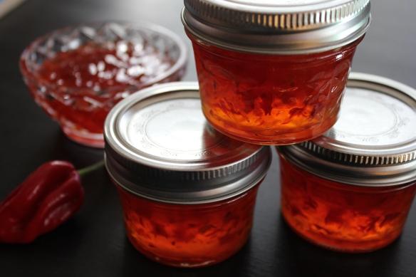 habanero-pepper-jelly